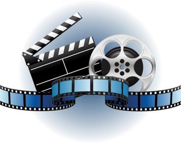Il cinema che racconta ed educa