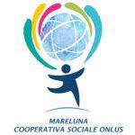Mareluna Cooperativa Sociale