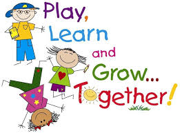 Mini corso gratuito di lingua inglese per bambinidi età 6-10 anni